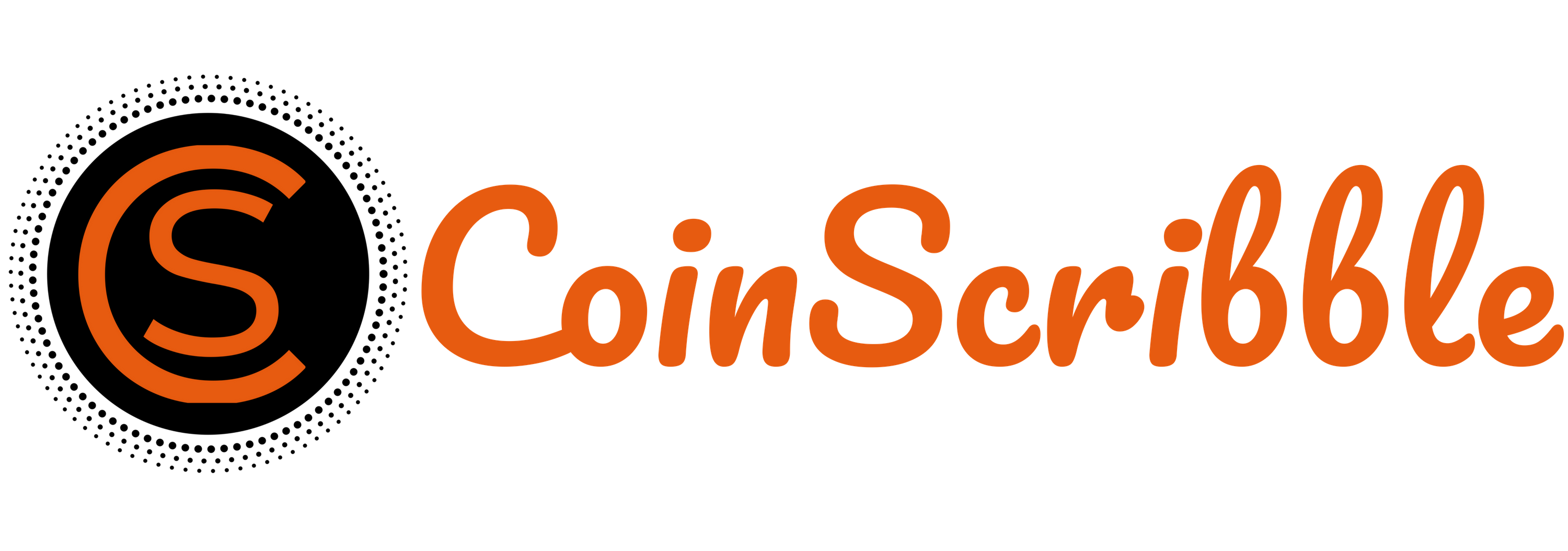 CoinScribble