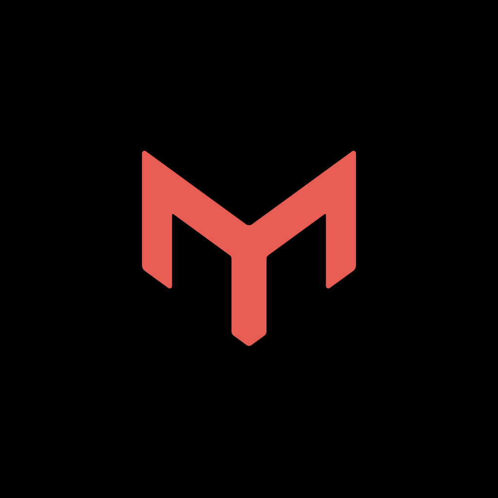Senior Backend Developer (nodejs, golang) Job at Mothership