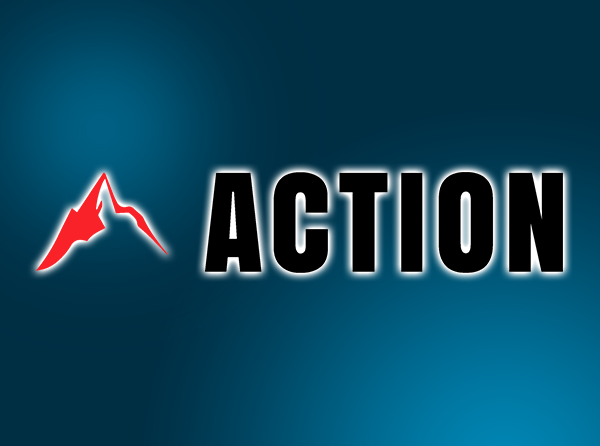 Action Coin