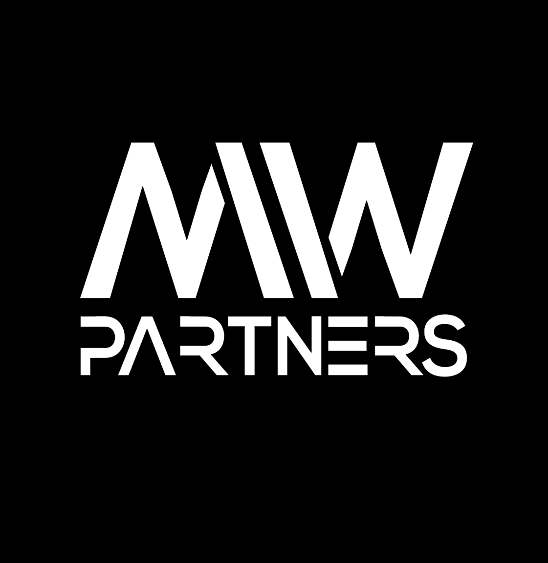 MW PARTNERS GROUP HOLDINGS PTE LTD