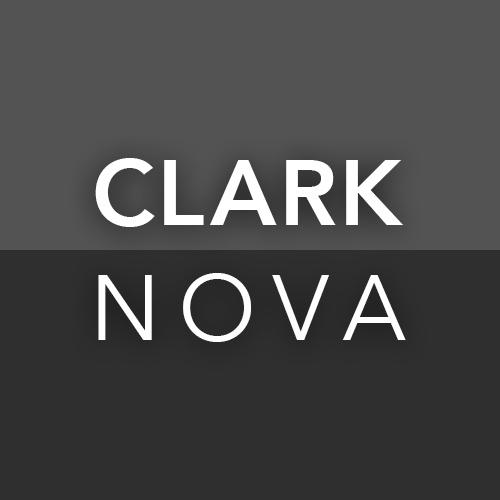 ClarkNova