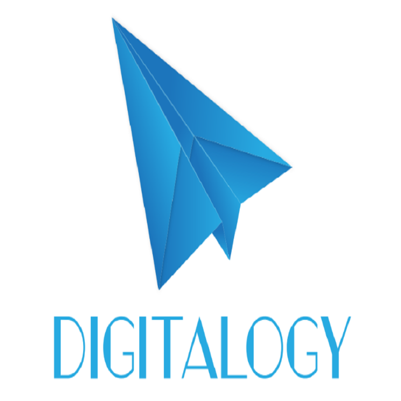 Digitalogy