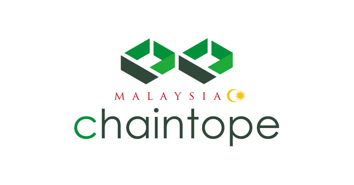 Chaintope Malaysia Sdn Bhd