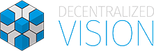 Decentralized Vision LTD