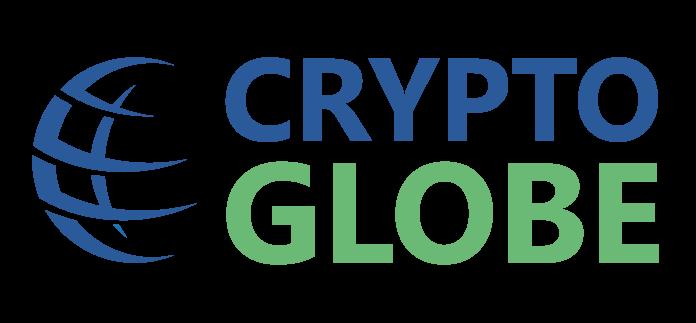 CryptoGlobe