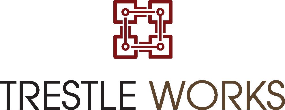 Trestle Works