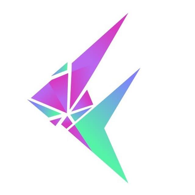 Fragcolor