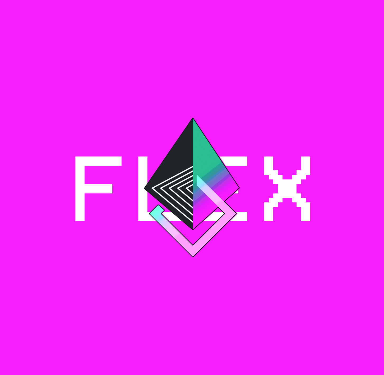 Flex Apps