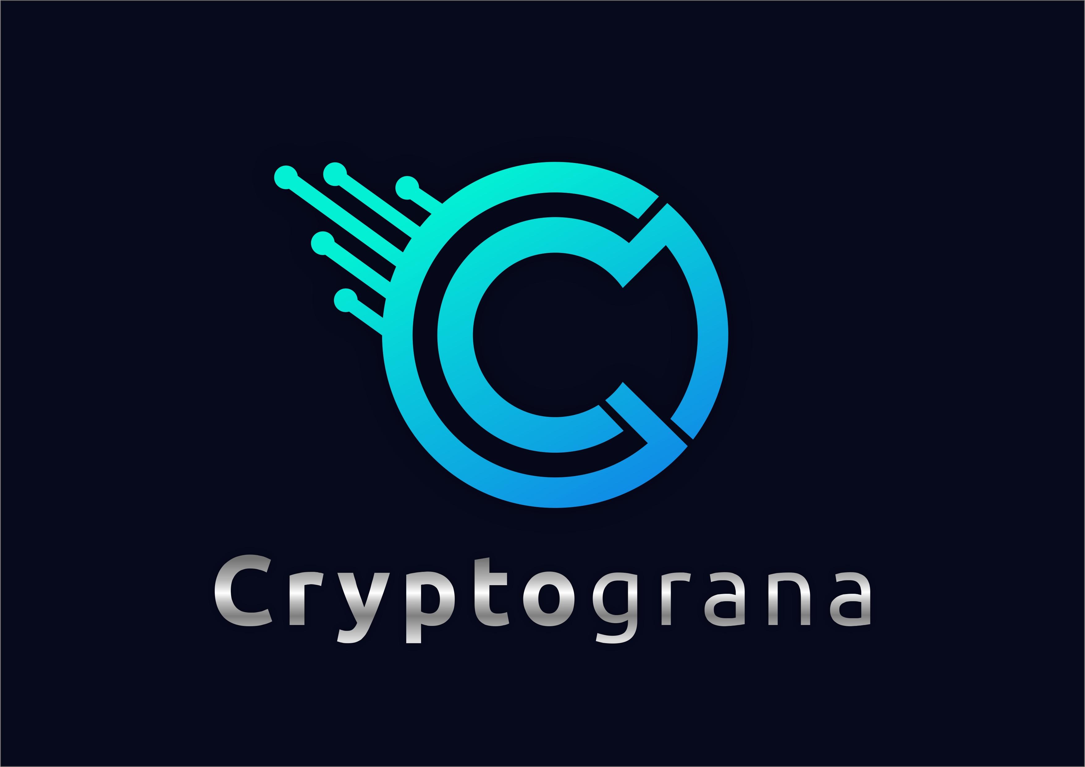 Cryptograna
