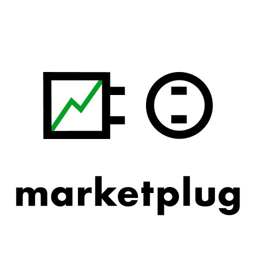 Marketplug