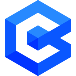 Coinvest