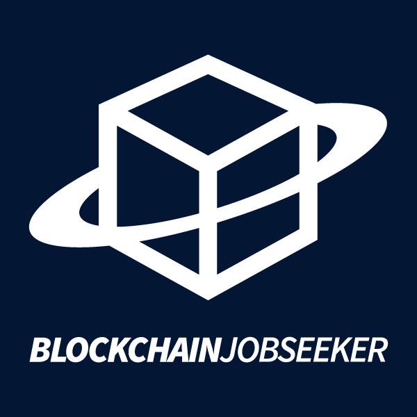Blockchain Jobseeker