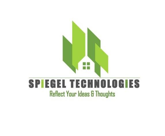 Spiegel Technologies