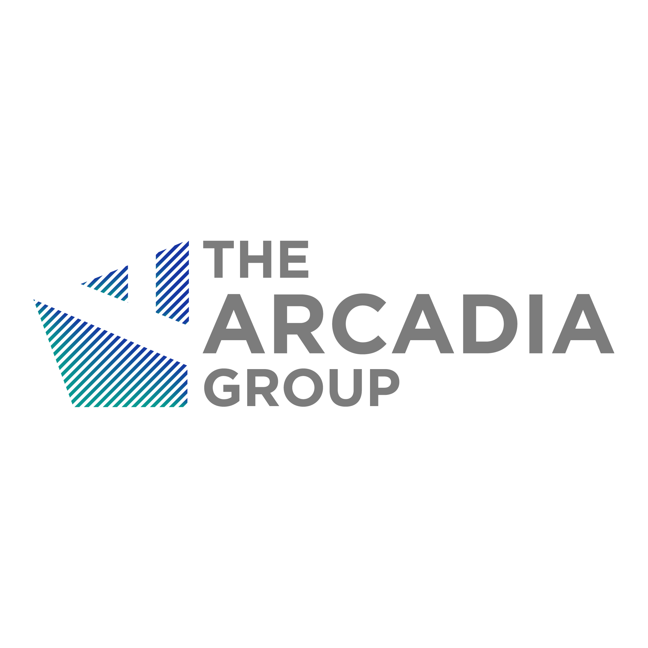 The Arcadia Group
