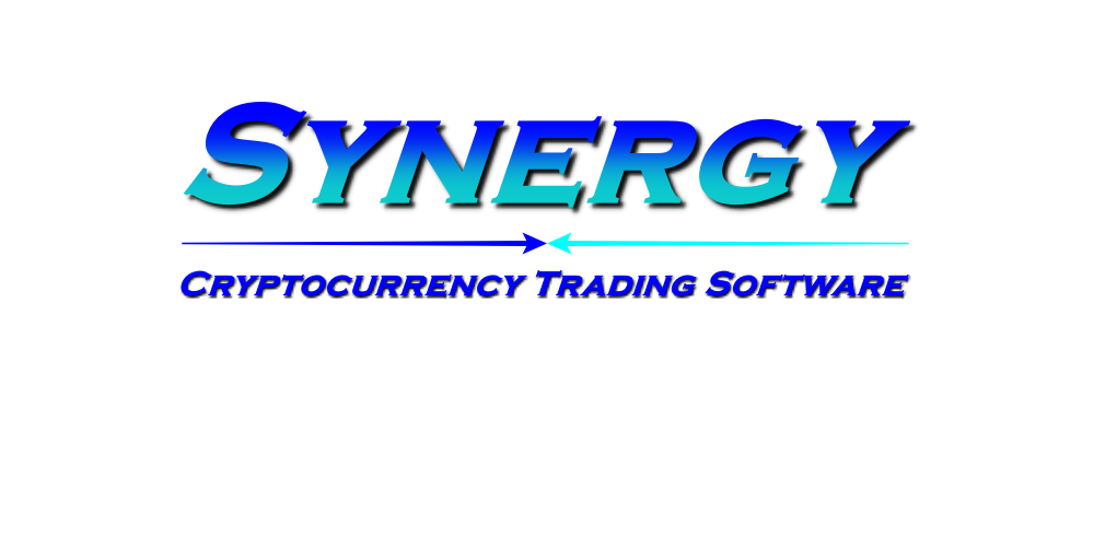 Synergy CTS