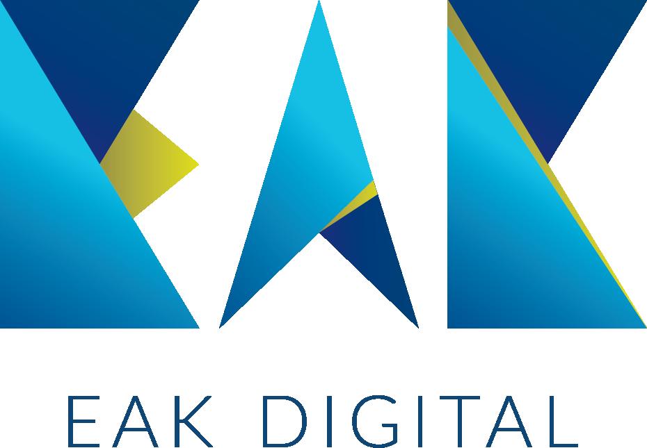 EAK Digital