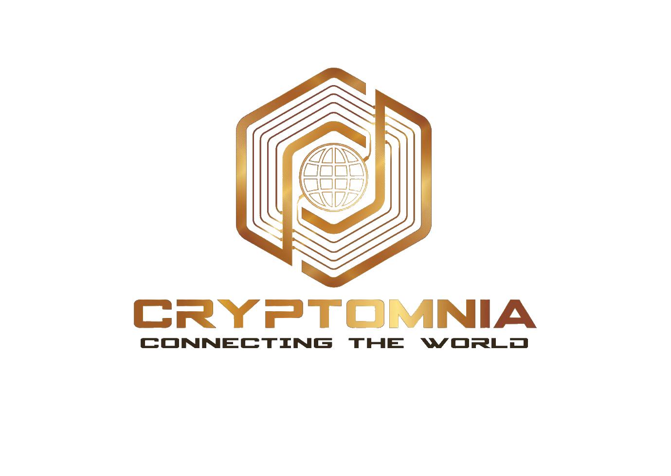 Cryptomnia