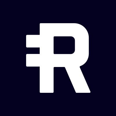 Reserve Protocol