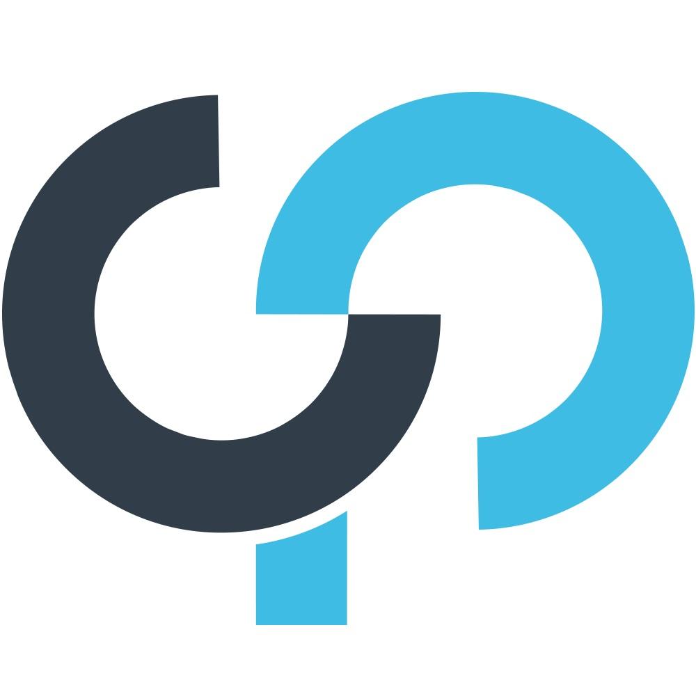 coinpass.com
