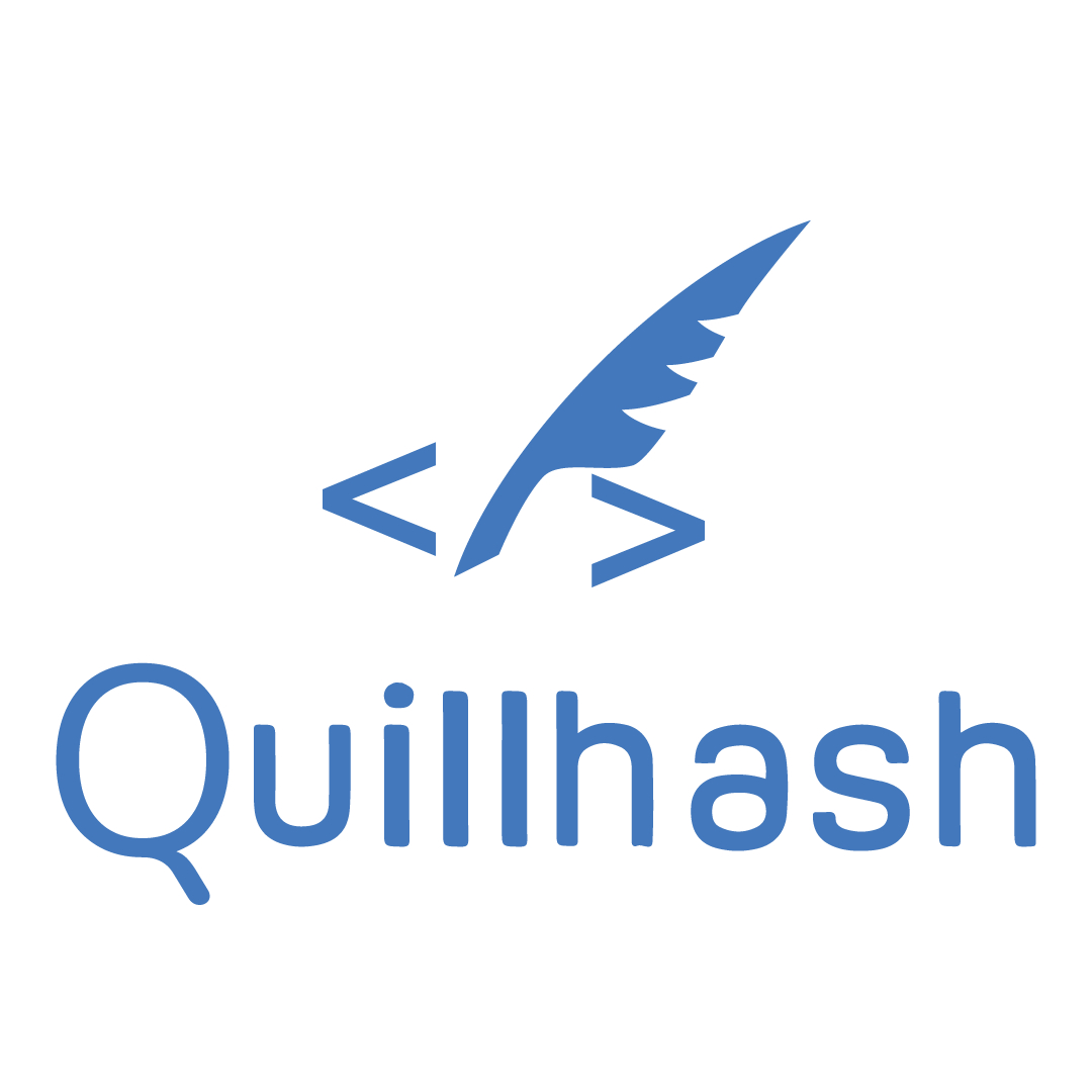 QuillHash Technologies