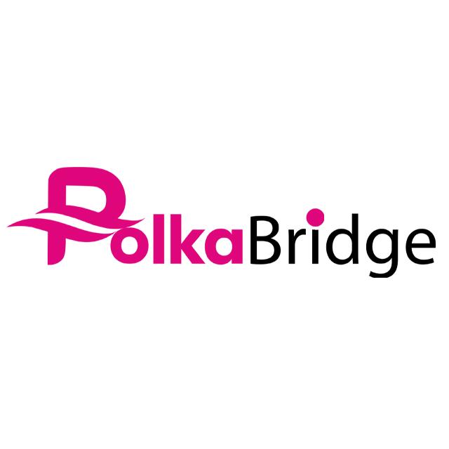 PolkaBridge