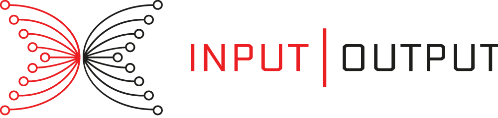 """Input Output Hong Kong - """"IOHK"""""""