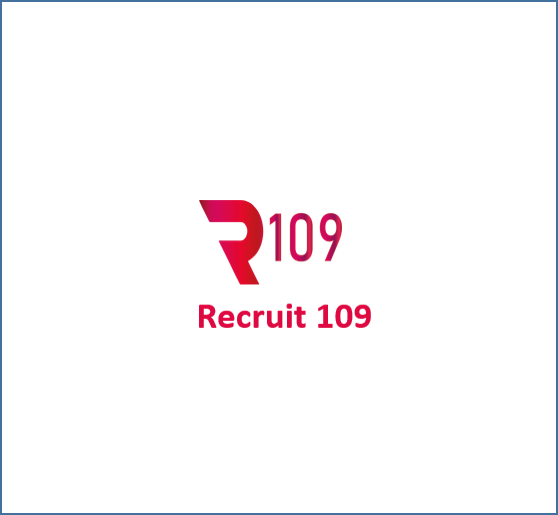Recruit 109
