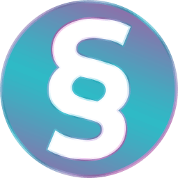 SYNC Network