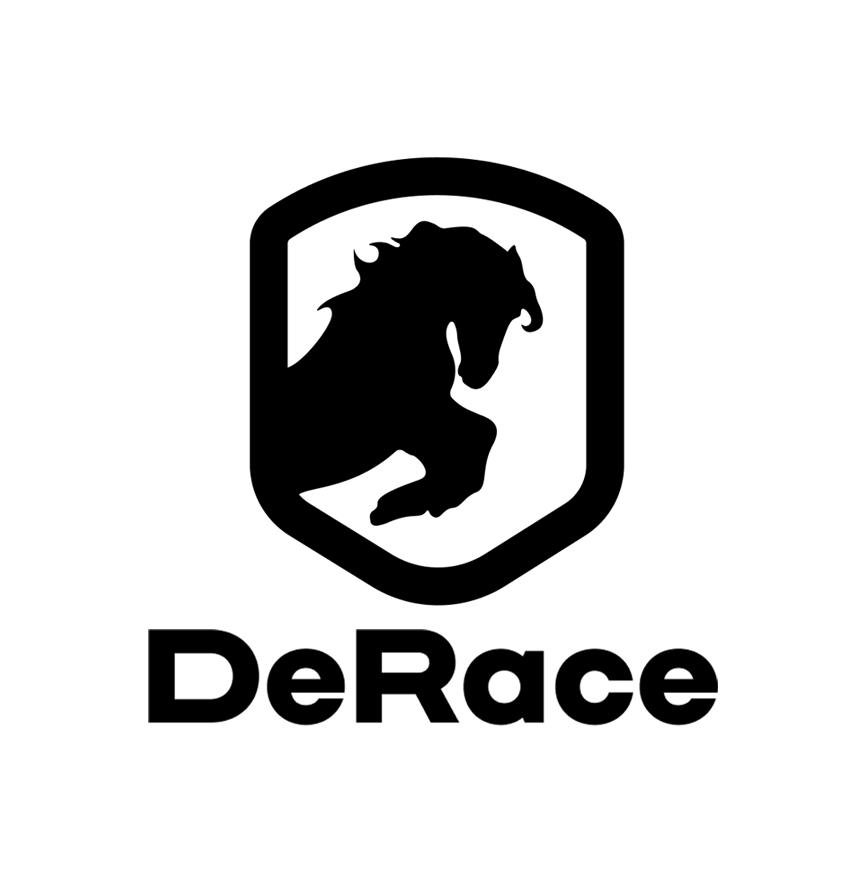 DeRace