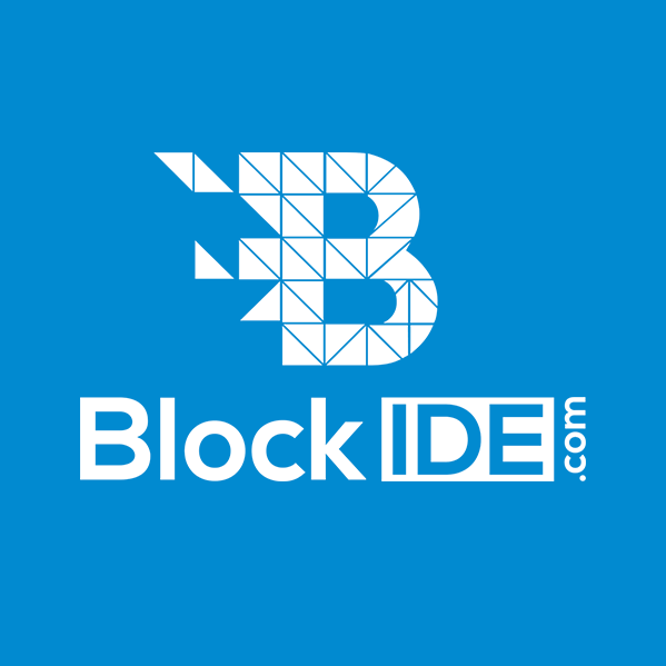BlockIDE