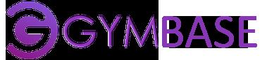 GYMBase, LLC