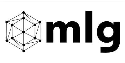 MLG Blockchain Consulting